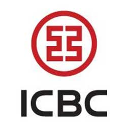 Beneficios Icbc