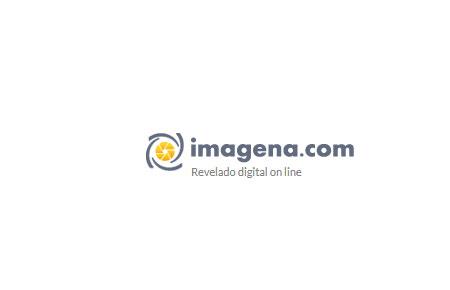 Promociones Imagena