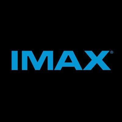 Imax Cines 365