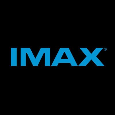 Cuponstar IMAX Theatre Showcase