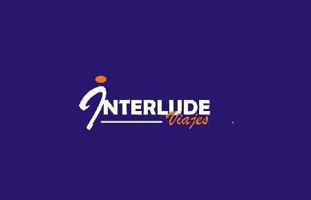 Promociones Interlude Viajes