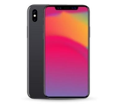 Celulares Iphone en Argentina