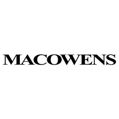 Italcred tarjeta promos Macowens