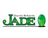 Banco Bica Jade