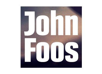 Promociones John Foos