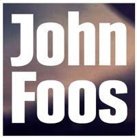 Club Los Andes Pass John Foos
