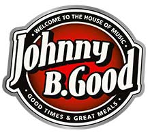 Banco Itau Johnny B. Good