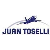 Trave Sale Juan Toselli