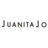 Juanita Jo promociones