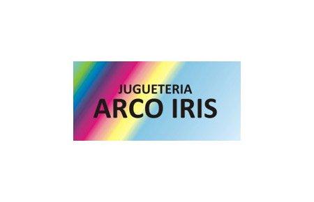 Promociones Arco Iris