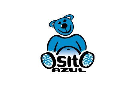 Promociones Osito Azul