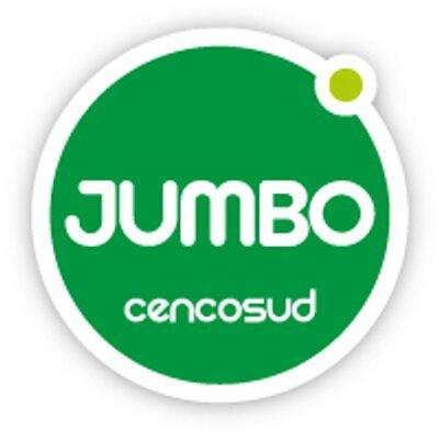 Promociones supermercados Jumbo Icbc