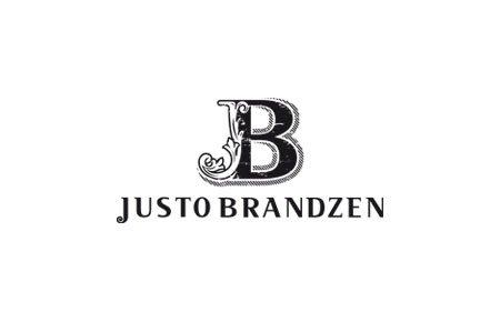 Promociones Justo Brandzen