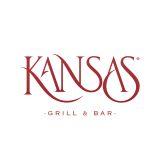 Kansas promociones