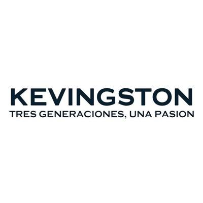 Banco Francés ropa Kevingston