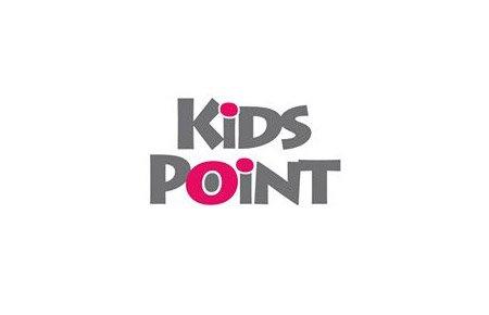 Promociones Kids Point