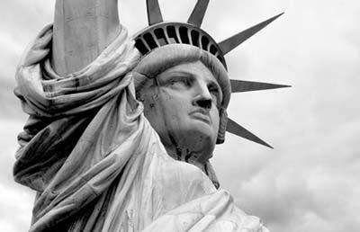 Latam Pass a Estados Unidos en Vacaciones de Verano