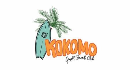 Promociones Kokomo Beach