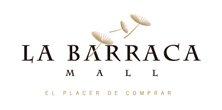 Promociones La Barraca Mall
