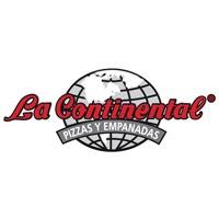 Cupones Descuento Pizzería La Continental