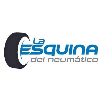 Promociones La Esquina del Neumático