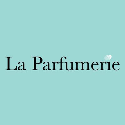 La Perfumerie Promociones