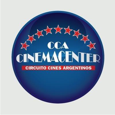 Cinemacenter La Rioja