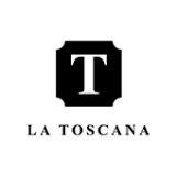Banco Supervielle La Toscana