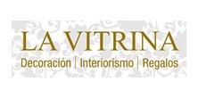 Promociones La Vitrina
