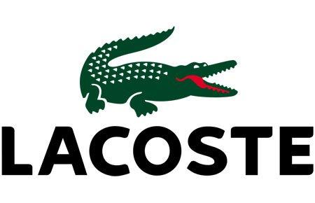 Promociones Lacoste
