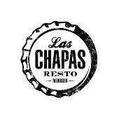 Promociones Las Chapas