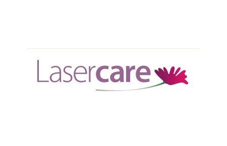 Beneficios Laser Care