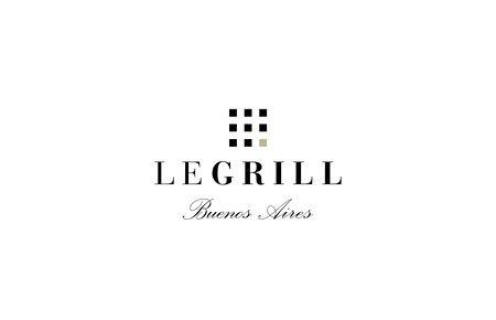 Promociones Le Grill