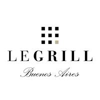 Oferta Icbc Le Grill Restaurante