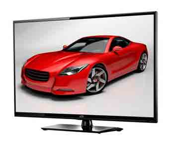 Televisores Bgh Led Tv