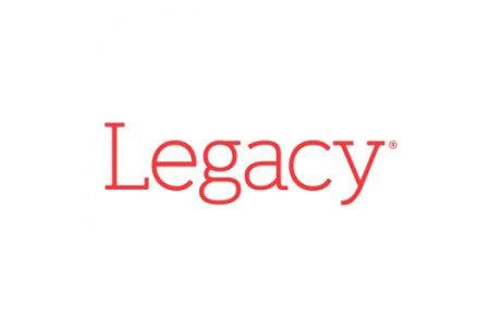 Promociones Legacy