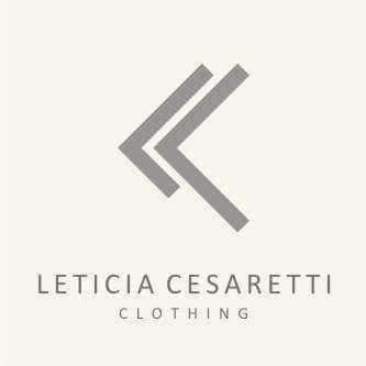 Promociones Leticia Cesaretti