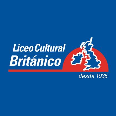 Liceo Cultural Británico Osde