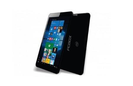 Descuento Tablet Gps Quad Core Nega