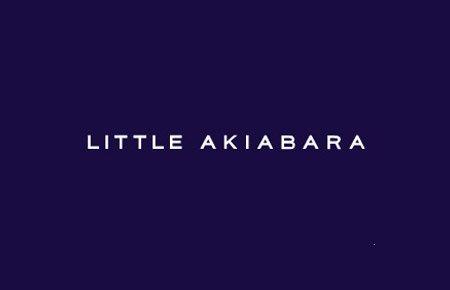 Promociones Little Akiabara