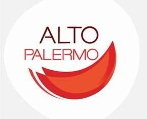 Promociones Alto Palermo