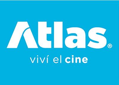 Descuentos Atlas Cines