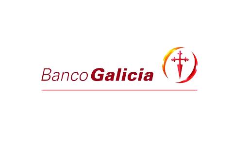 Descuentos Banco Galicia