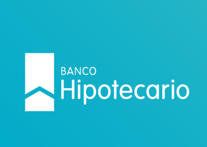 Descuentos Banco Hipotecario