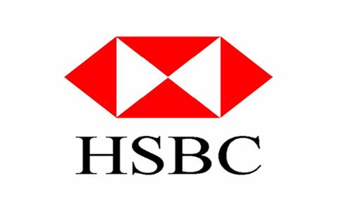 Descuentos Banco HSBC