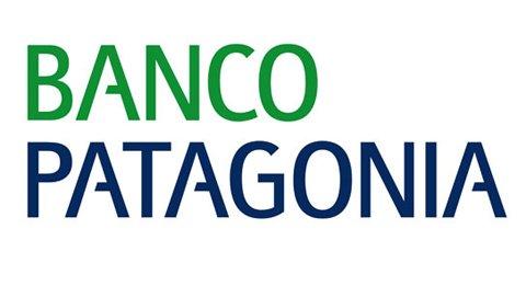 Promociones Banco Patagonia
