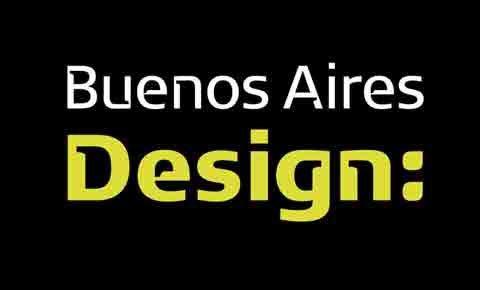 Buenos Aires Design Descuentos