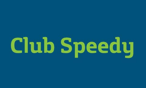 Beneficios Club Speedy
