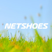 Ofertas Relacionadas con On Fit en Netshoes