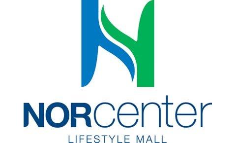 Descuentos en Norcenter Shopping